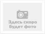 Разбрызгиватель нижний для посудомоечных машин,Zanussi,1118136702, 1118952108 1118136009